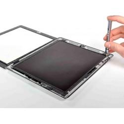Замена дисплея, экрана iPad 2