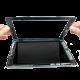 Замена тачскрина (стекла) iPad 2