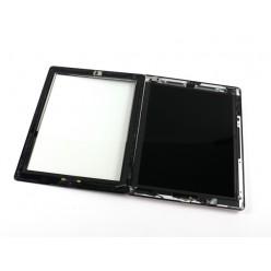 Замена дисплея iPad 4