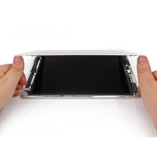 Замена тачскрина iPad Air