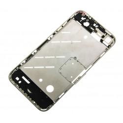 Замена средней части iPhone 4