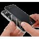 Замена стекла (экрана, дисплея) iPhone 4S
