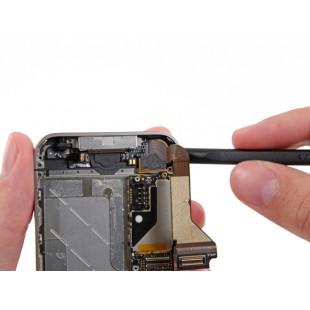 Замена разъема зарядного устройства iPhone 4