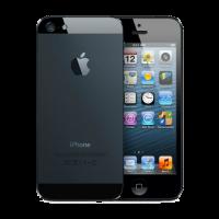Ремонт айфон 5 - Ремонт iPhone 5. Москва. Цена