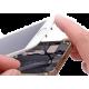 Замена дисплея iPhone 5SE