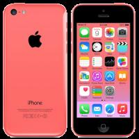 Ремонт айфона 5С - ремонт iPhone 5C