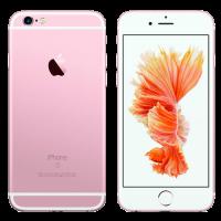 Ремонт iPhone 6S Plus - айфон 6s, замена дисплея, стекла, корпуса, шлейфа