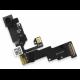 Замена передней камеры (фронтальная) iPhone 6S