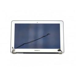 """Замена матрицы в сборе для MacBook Air 11"""" A1370 / A1465"""