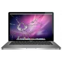 Ремонт MacBook в Крылатском