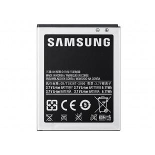 Замена аккумулятора Samsung Galaxy S2