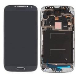 Замена экрана Samsung Galaxy S4