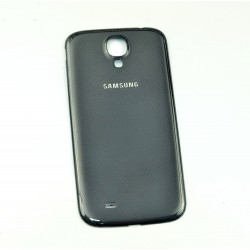 Замена задней крышки аккумулятора Samsung Galaxy S4
