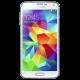 Ремонт Samsung Galaxy S5