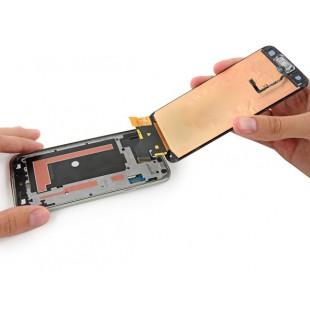 Замена экрана Samsung Galaxy S5