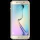 Ремонт Samsung Galaxy S6 Edge