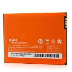 Замена аккумулятора Xiaomi Redmi Note