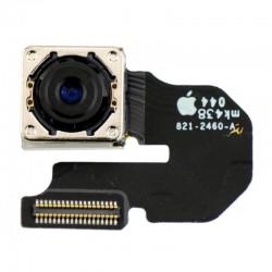 Замена камеры iPhone 6S (задняя, основная)
