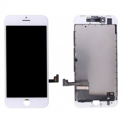 Замена дисплея iPhone 8 оригинал