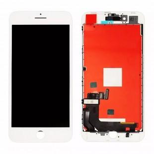 Замена дисплея iPhone 8 Plus оригинал
