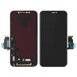 Замена дисплея iPhone XR