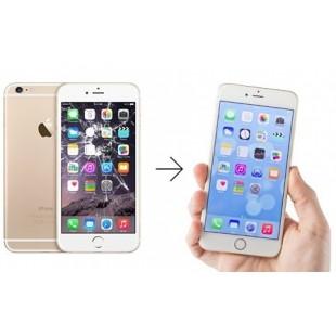 Замена стекла на айфоне 7. Замена стекла iPhone 7. Москва. Цена