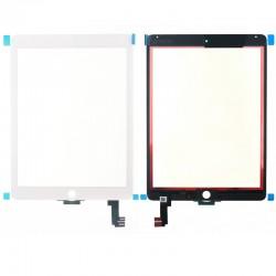 Замена стекла iPad Air 2